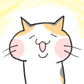 鳴海 美亜乃(なるみ みあの)